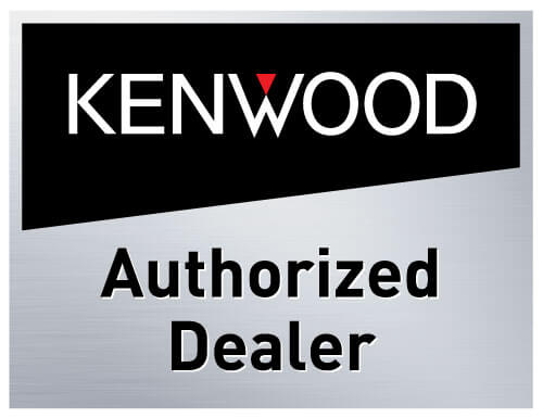 KWD_authorized_dealer